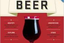 Beer  / Craft beer