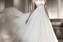 Wedding Dresses 2012  / by Coral Lane
