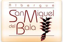 San Miguel del Bala Ecolodge