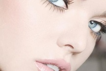 Beauty Photography / www.photigy.com