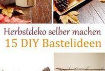 DIY Deko