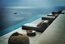 ARCH_Seaside Housing