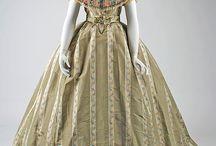 mode 1860