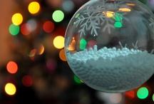 NAtal / Feliz... feliz...feliz....natal de Jesus...