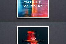 Capas de álbuns