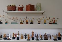 ARCHEO art gallery