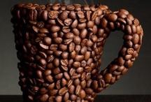 Coffee / Coffee Humor