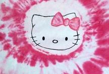 Tie Dyes by Jersey Kids / Custom Tie Dye Creations by Jersey Kids  visit us here: http://www.facebook.com/TieDyeByJerseyKids