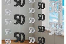 mama 50 ideeën
