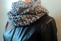 Aiguiller (couture-crochet-tricot)