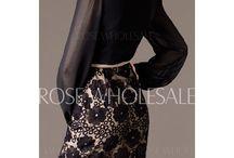 rosewholesale