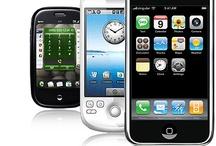 Cost Effective Iphone App Designers