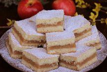 Prăjituri de post