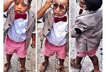 Little boys outfits!!