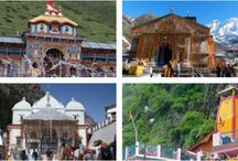 Indian Holiday Destinations