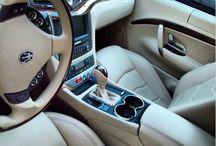 Car Detailing - Sharp Detail