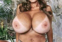 Breasts - Minka