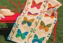patch quilt