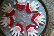 Ornaments / by Kay Lott