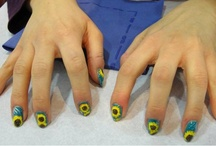 ♥My Nails Creations♥