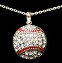 baseball / by Jamie Jaggers