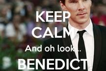 Sherlock ym.