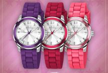 Chronotech Orologi / Chronotech Watches