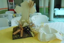 Decorations for all occasions / by Magda Hdez-Rojas