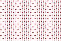 Wallpaper - for minis