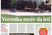 Discover Montenegro Press