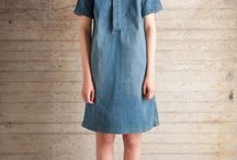 moda & outfits