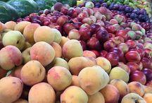 Hiper Fruti