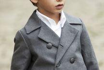 Boys Hairstyles/fashion