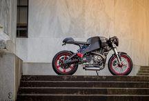 Motorrad  02
