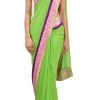 Saris I love