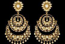 jewels;;;
