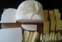 φτιάχνω τυρί