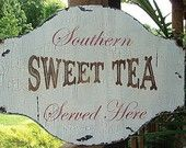 wooden signs, sayings / by Shelli Hunter