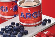 ossido nitrico - arginina e antiossidanti