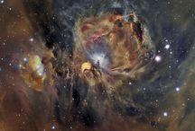 Astronomie & Cosmos