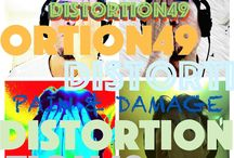 Distortion49