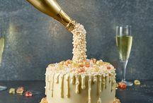 Jill cake