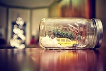 Christmas  / by Janna Davis