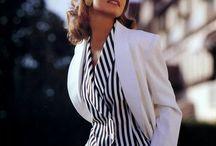 Dior 80-90