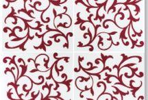 oggettistica / piatti, tazzine, oggettistica in ceramica made in italy