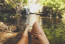 Places / #nature