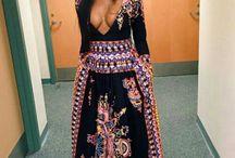 two dress