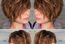 Best hair cuts