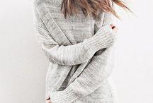 Style  / Autumn style