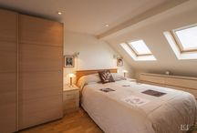 Loft Conversion: Ruislip